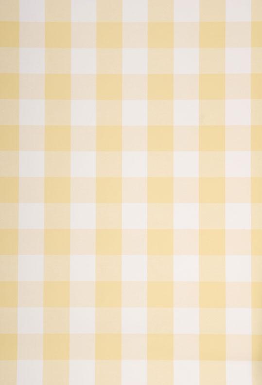 country kitchen wallpaper patterns   weddingdressincom 539x790