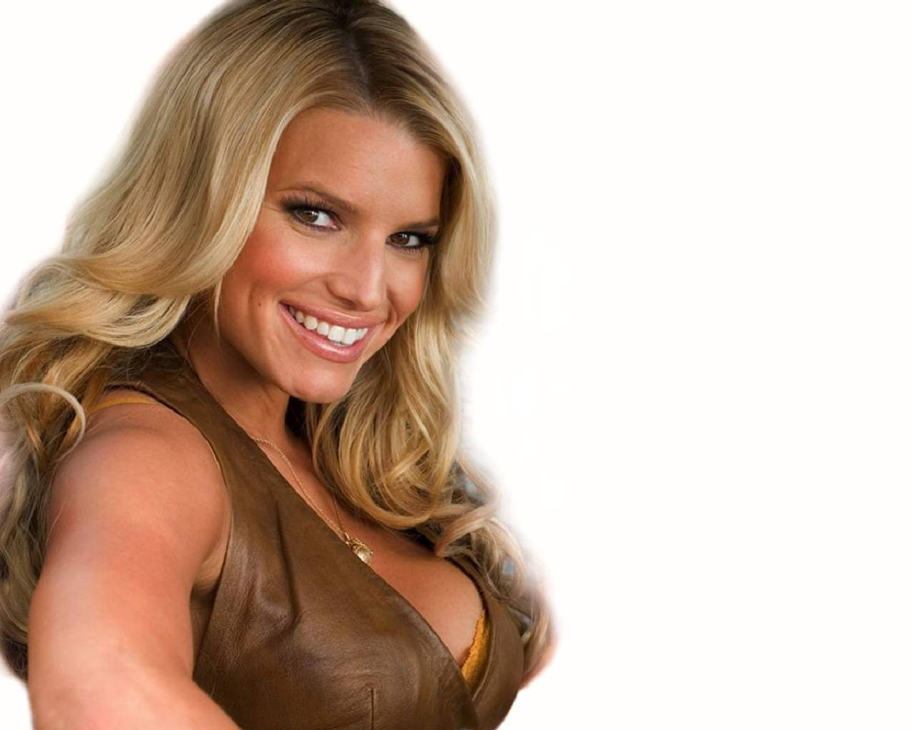Jessica Simpson images Jessica Simpson wallpaper photos 151235 1280x1024