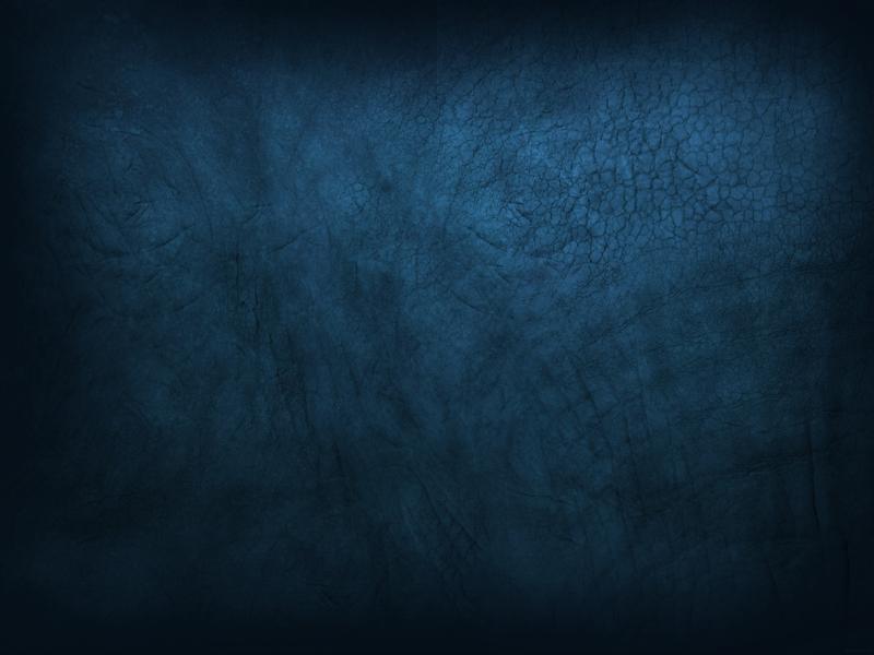 2048x1536 wallpaper Abstract Textures HD Desktop Wallpaper 800x600