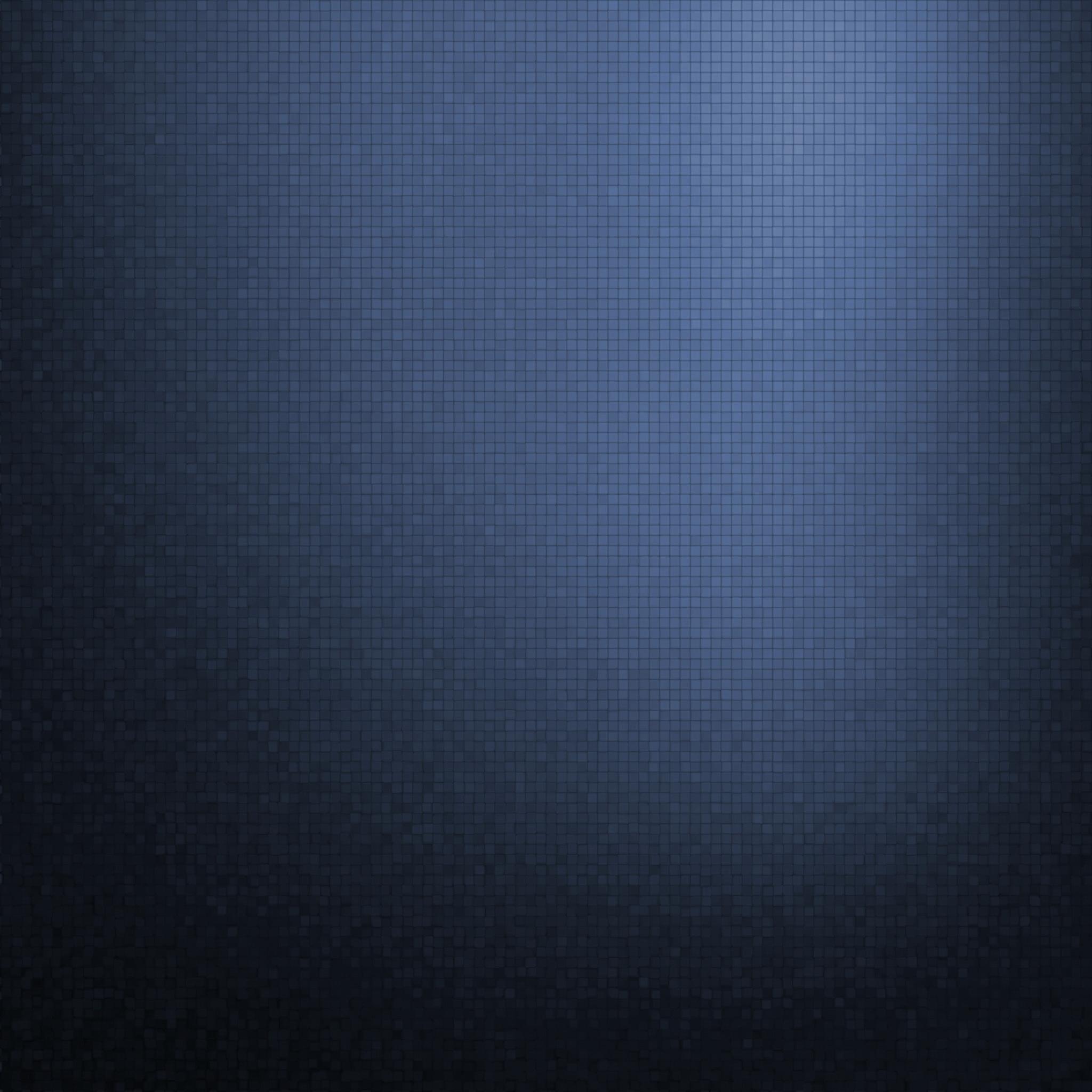 iPad Mini Wallpapers Retina - WallpaperSafari