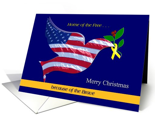 patriotic christmas cards 20122012 patriotic christmas Wallpapers 510x382