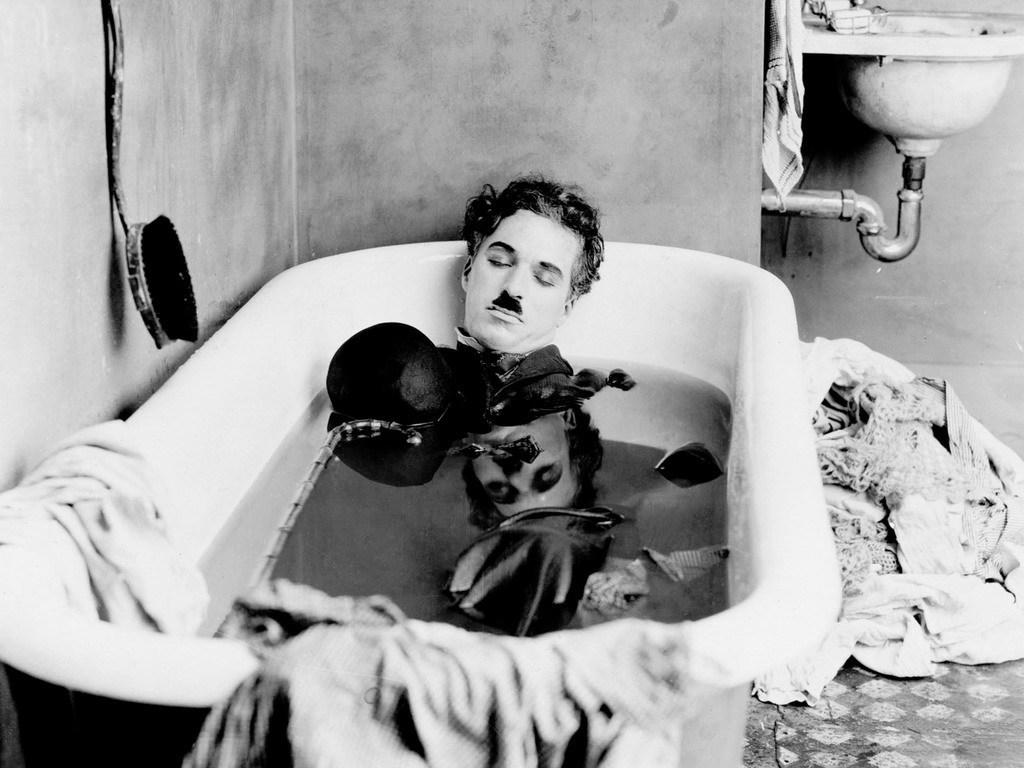 Chaplin   Charlie Chaplin Wallpaper 13789426 1024x768
