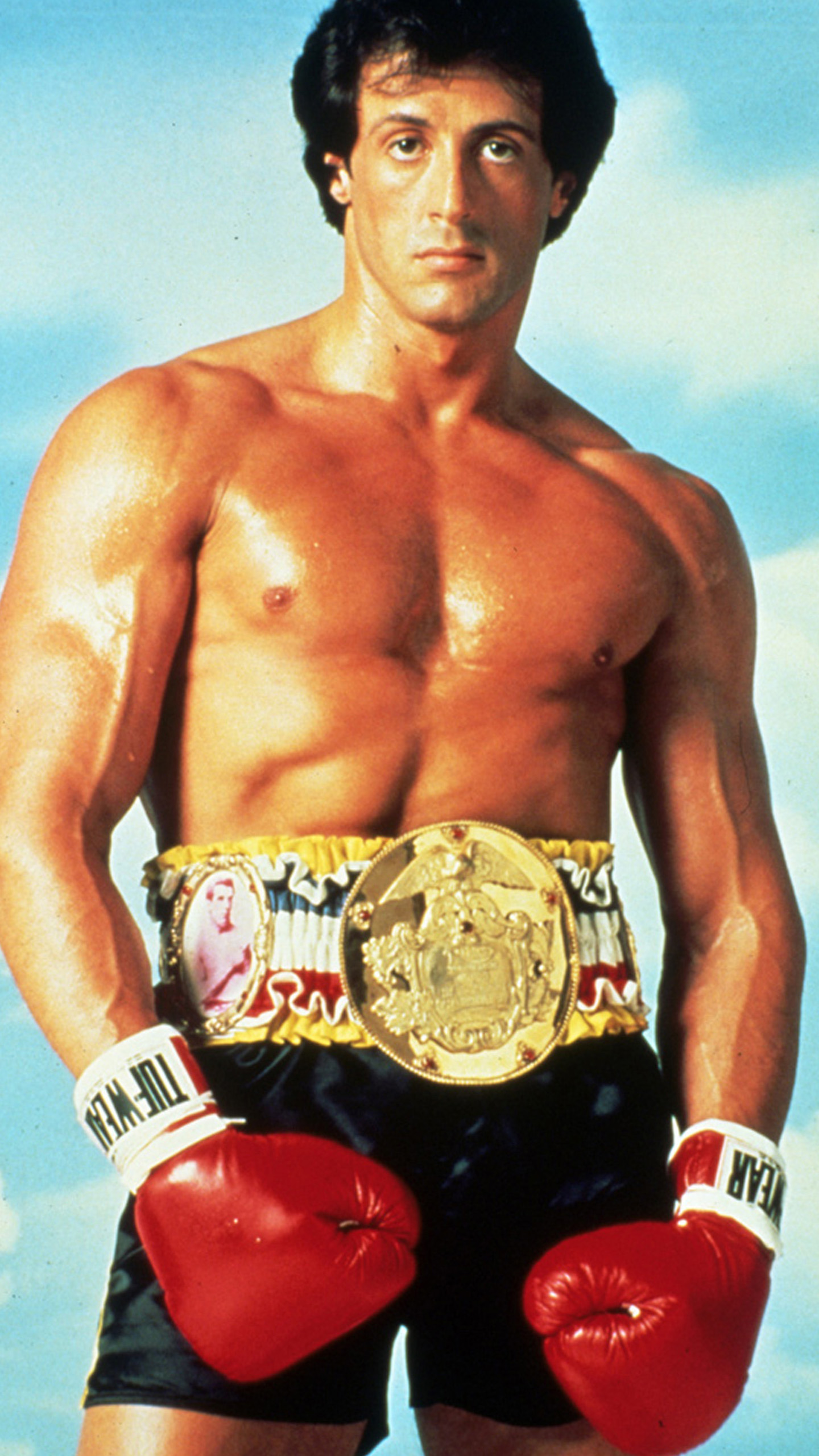29 Rocky Balboa Images for Laptop   GsFDcY Graphics 1440x2560