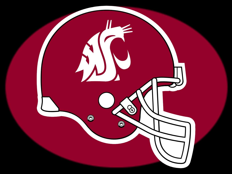 Wsu Cougar Logo Image Search Results Picture 1365x1024