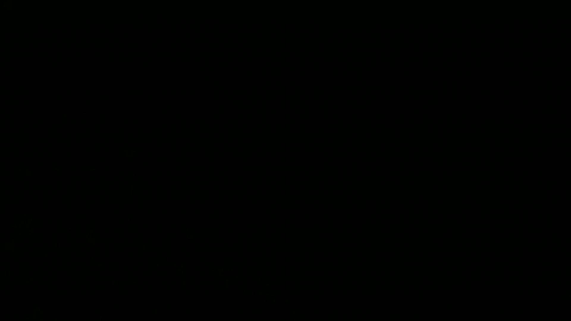 Black Screen Wallpaper...