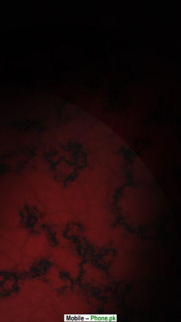 red dark clouds nature mobile wallpaperjpg 360x640