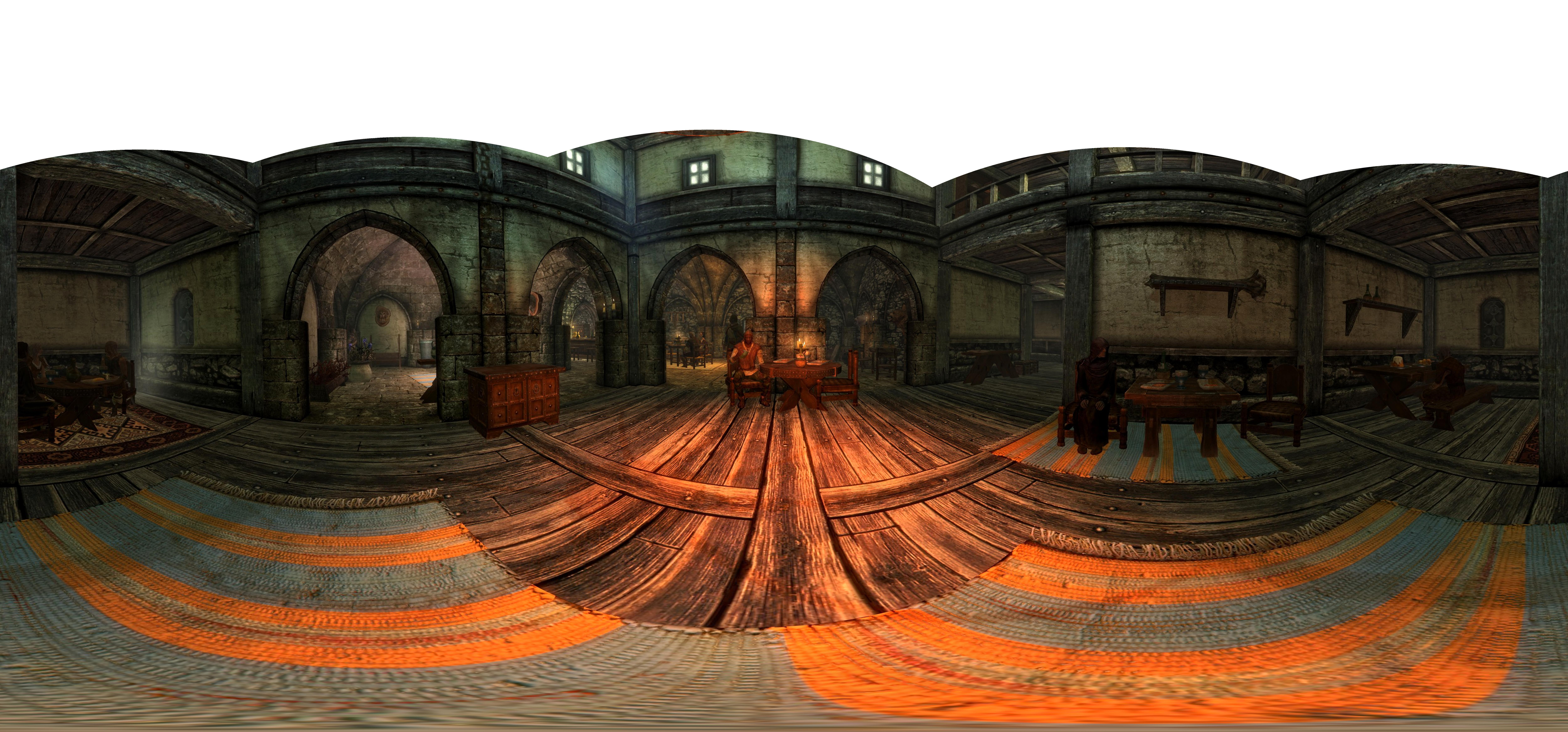 Tabletop Sim Skyrim Backgrounds   Album on Imgur 10000x4670