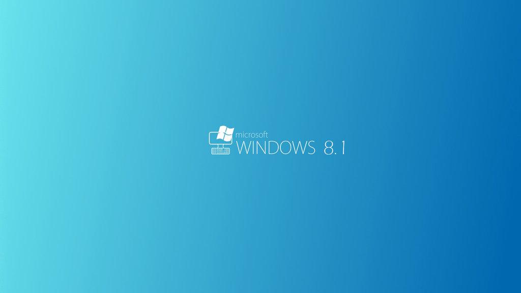 windows 8.1хорошо