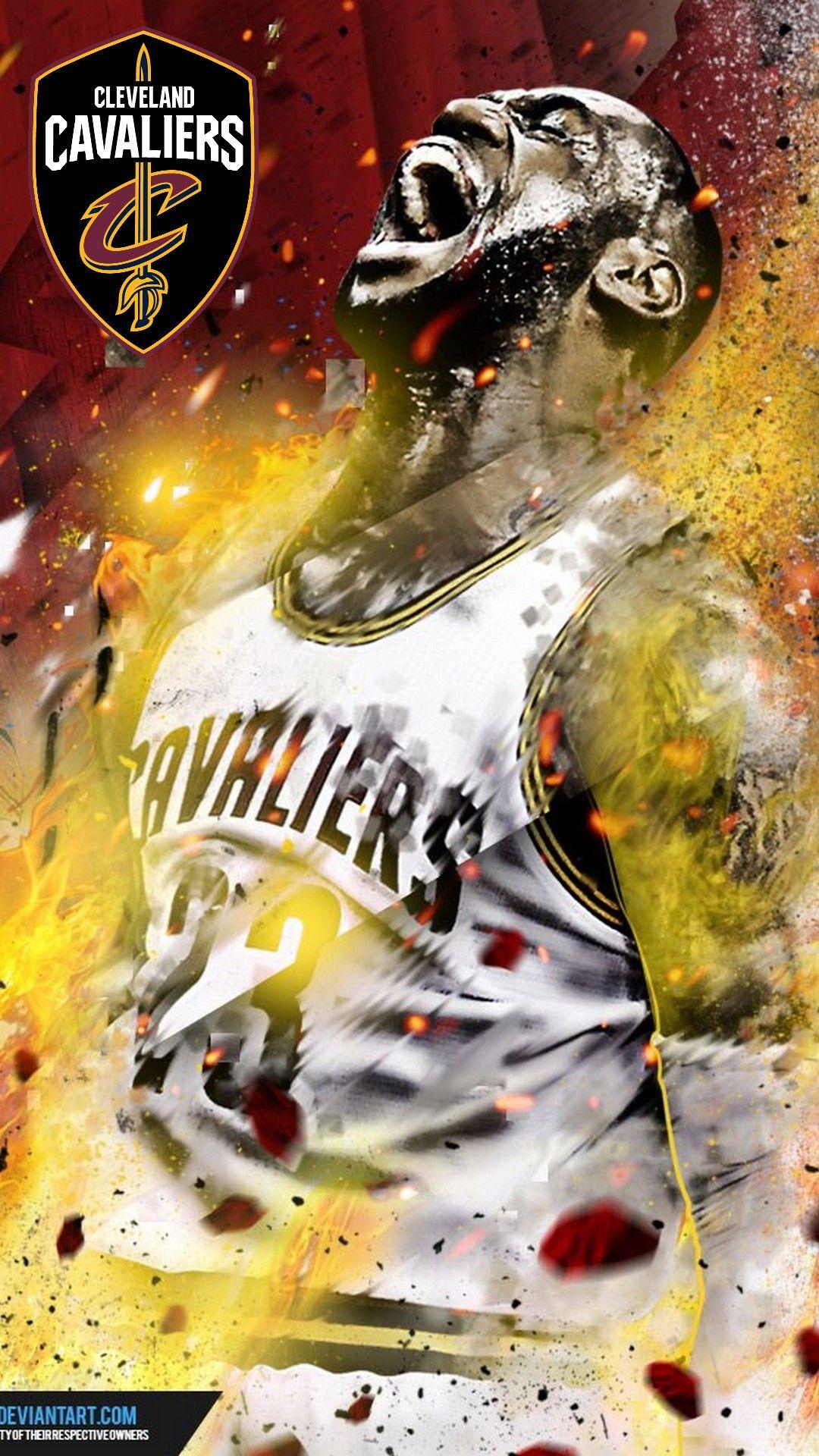 Basketball Wallpaper Best Basketball Wallpapers 2020 Lebron 1080x1920