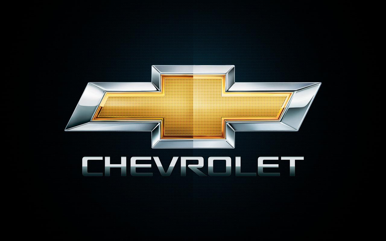 Chevrolet Logo chevrolet logo historychevrolet logo vectorchevrolet 1280x800
