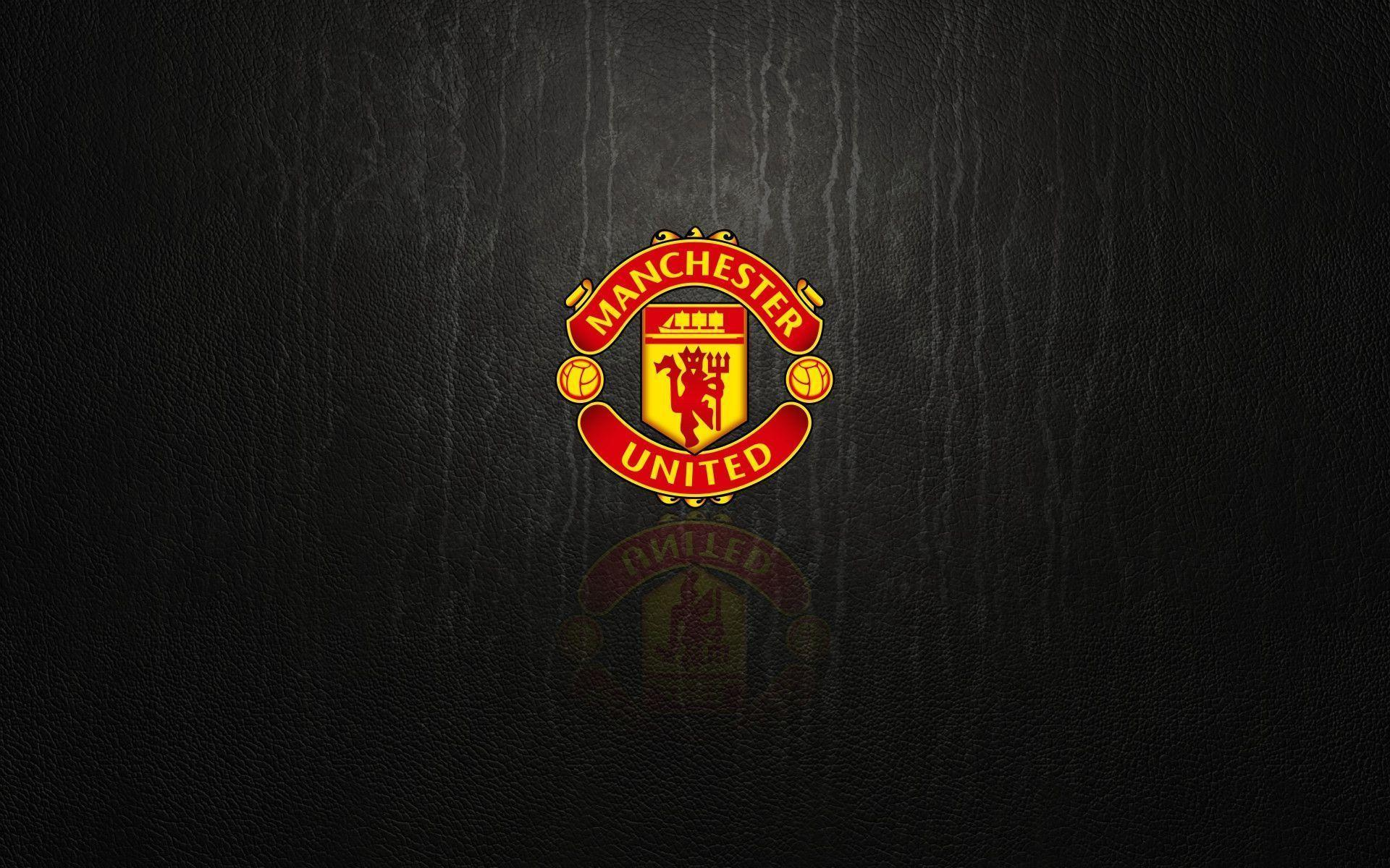 Manchester United Hd Wallpapers 1080p Wallpapersimages Org