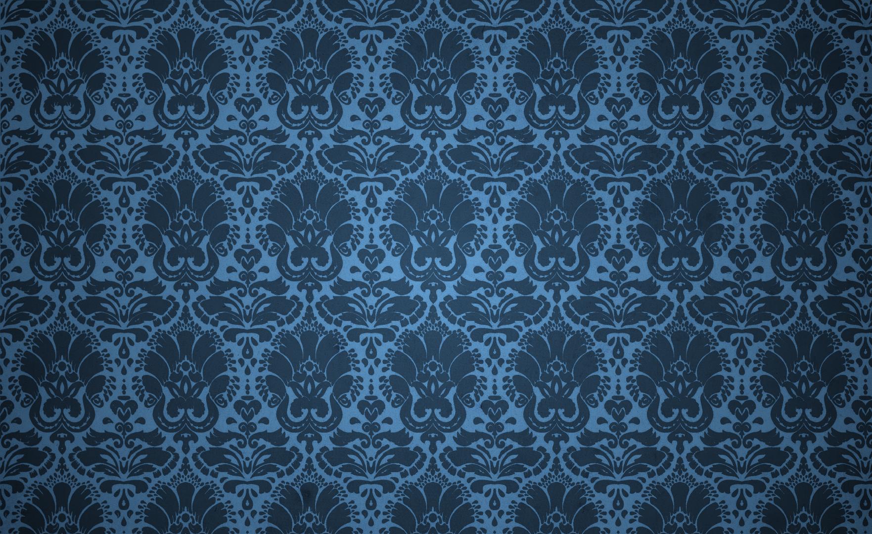 wall wallpaper by ktostam25 customization wallpaper vexel 2012 2014 1763x1080