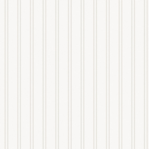allen roth Beadboard Paintable Wallpaper Pre pasted for easy 500x500