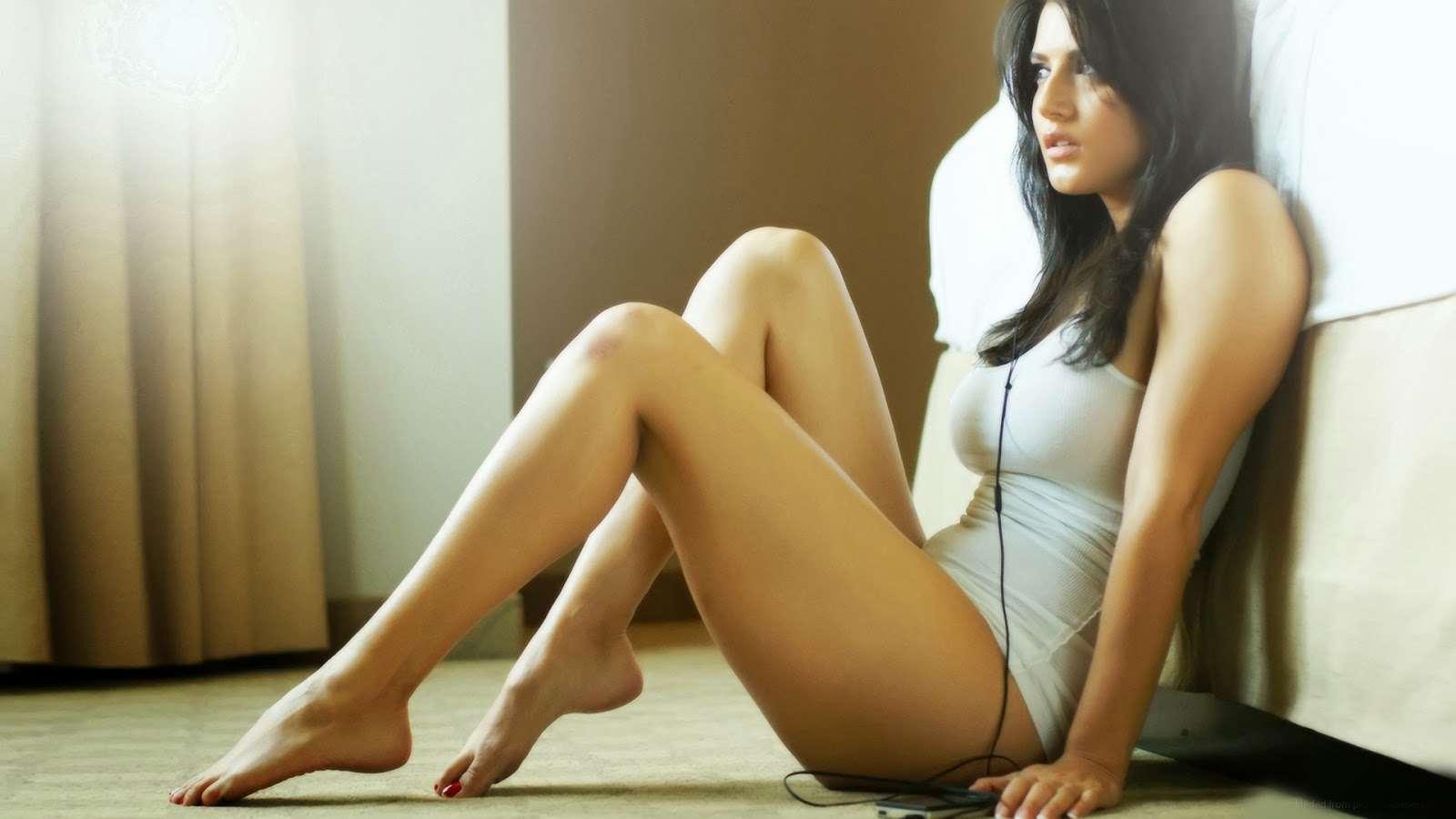 single women wanting sex babes escorts