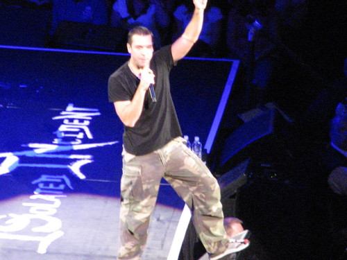 Dane Cook images Dane in Pittsburgh  May 7th HD wallpaper 500x375
