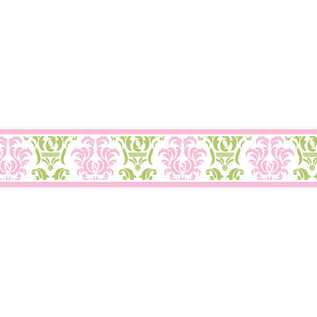 discontinued wallpaper borders 2015   Grasscloth Wallpaper 630x630