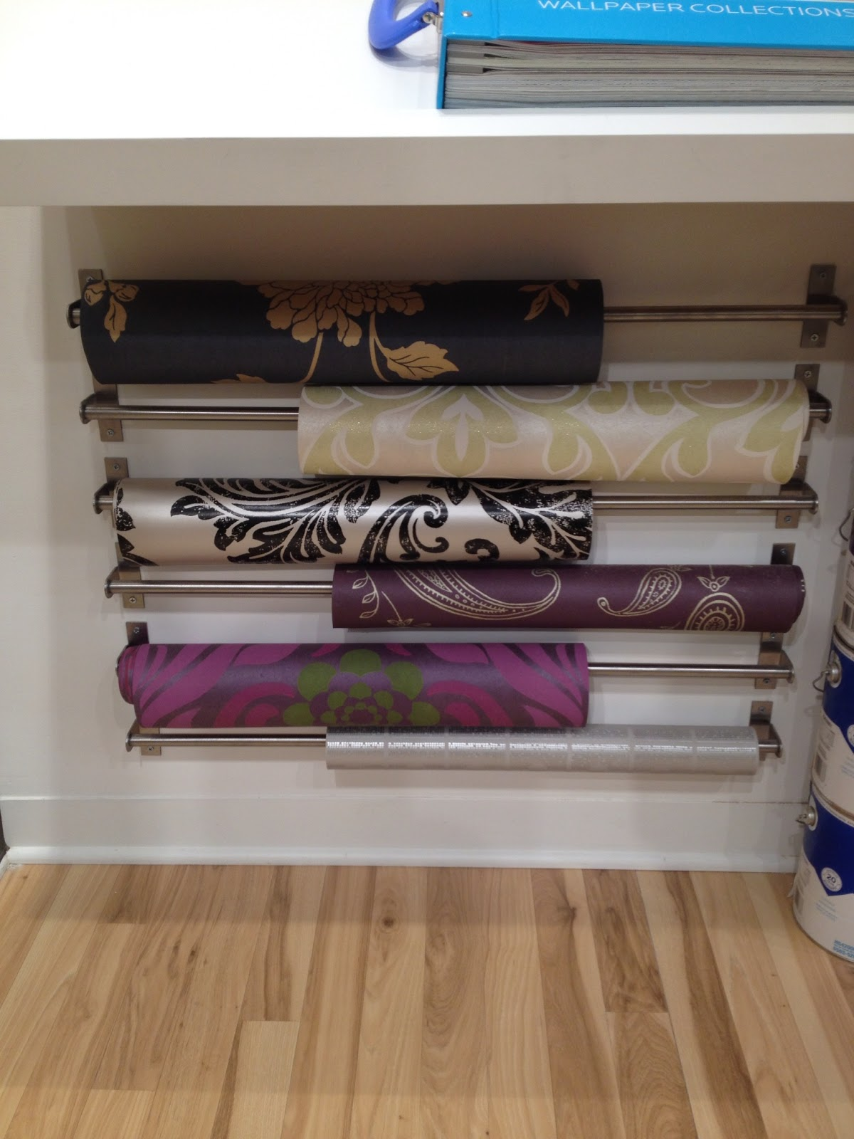 hgtv wallpaper ideas   weddingdressincom 1200x1600