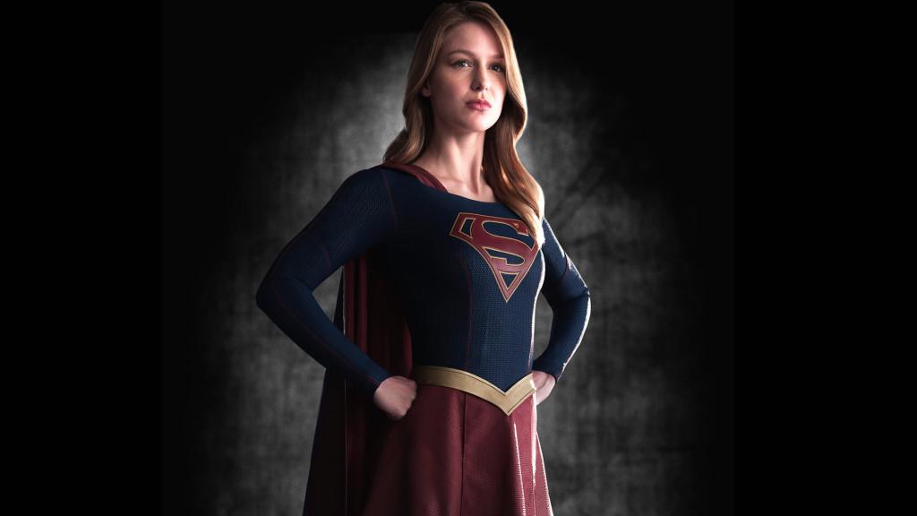 Melissa Gorga 4k Wallpapers: Supergirl Wallpaper 1080p