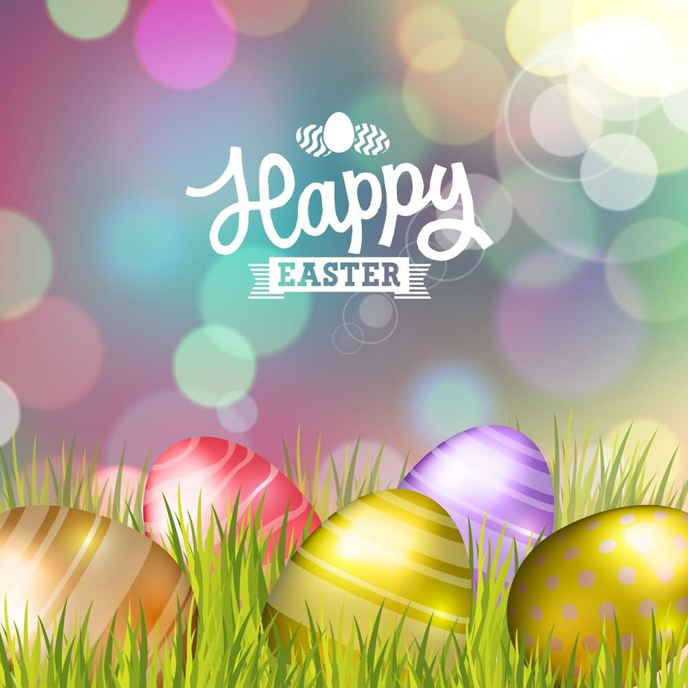 85 Very Beautiful Easter Greeting Pictures And Photos 1000x1000