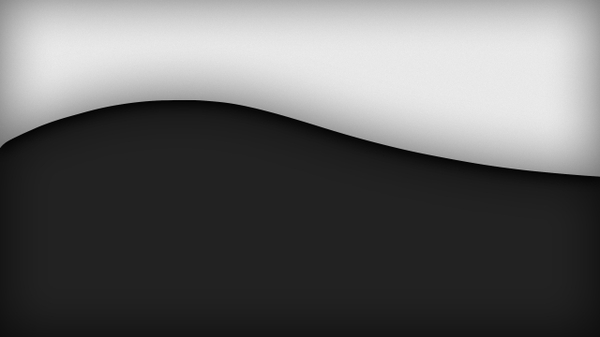 blackwhite black white gray shadows 2560x1440 wallpaper Grey 600x337