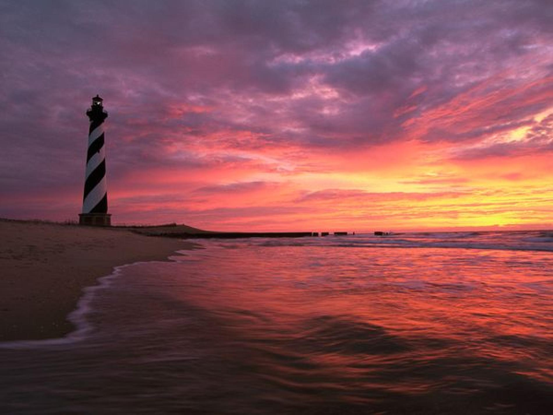 Road Trip North Carolinas Outer Banks    National Geographic 1900x1425