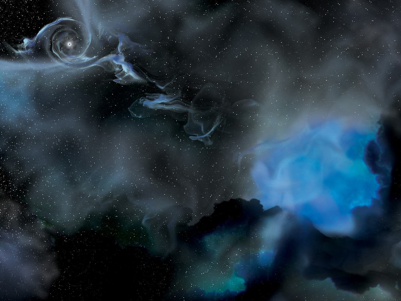 Cool 3d Space Wallpapers 9289 Hd Wallpapers in 3D - Imagesci.com
