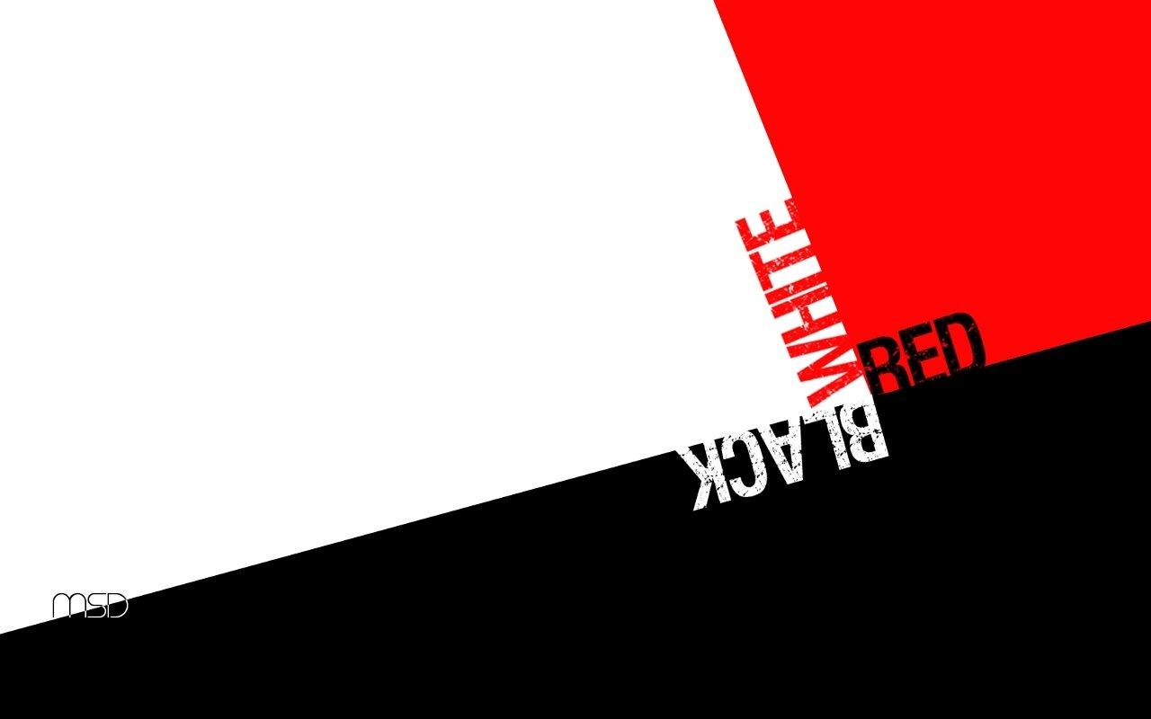 Black white and red backgrounds wallpapersafari for Black red white boxspringbett