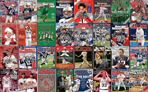 Boston Sports Wallpaper Flickr   Photo Sharing 500x313