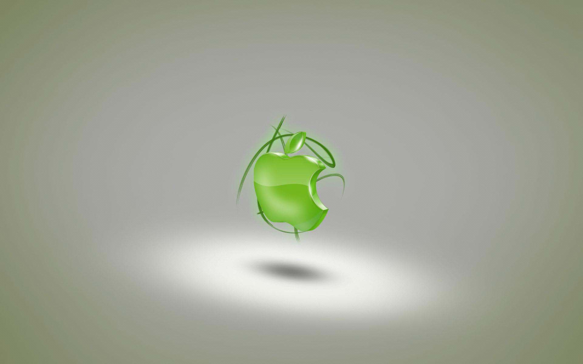 free mac desktop wallpaper - wallpapersafari