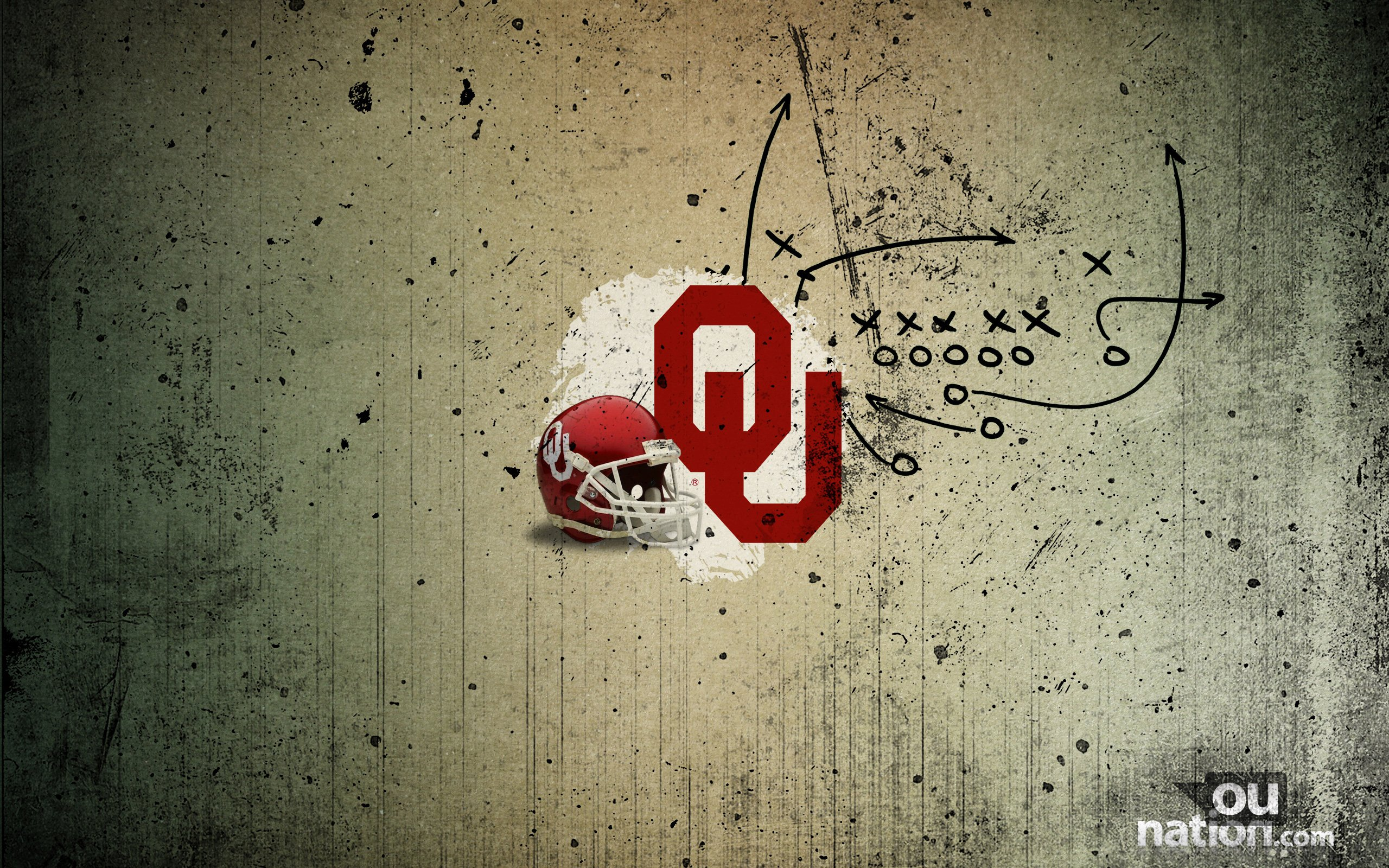 OKLAHOMA SOONERS college football wallpaper 2560x1600 2560x1600
