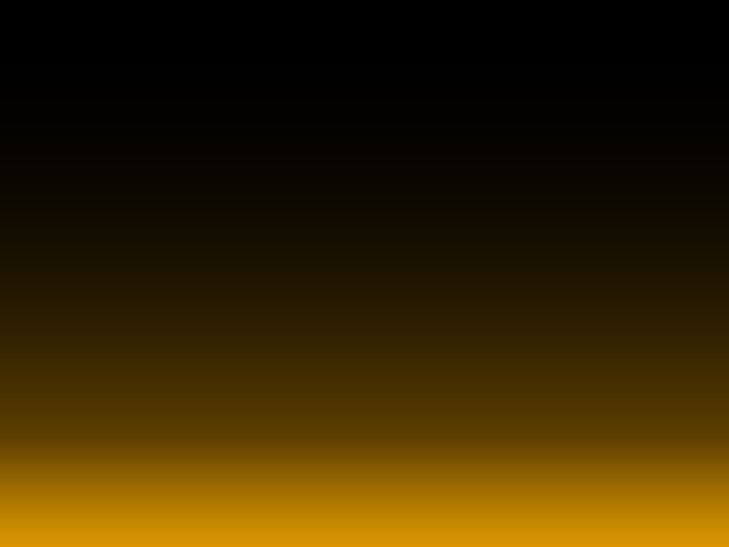 freien schwarzen und goldenen Tapeten   HD Hintergrundbilder 1024x768