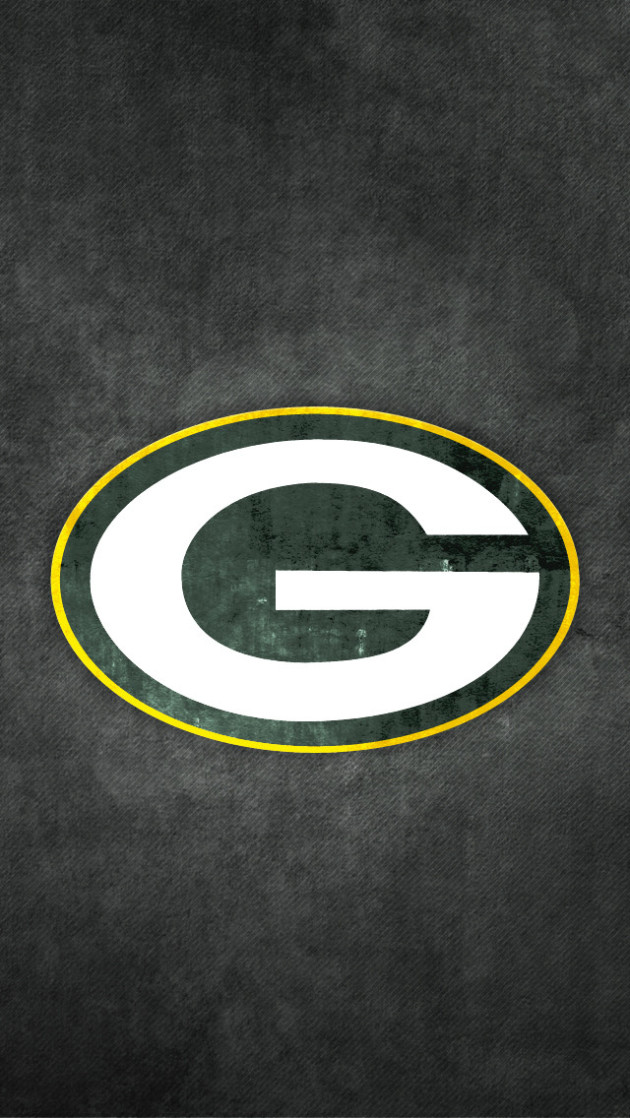 Grungy NFL Team iPhone 5 Wallpapers   The Roosevelts 630x1118