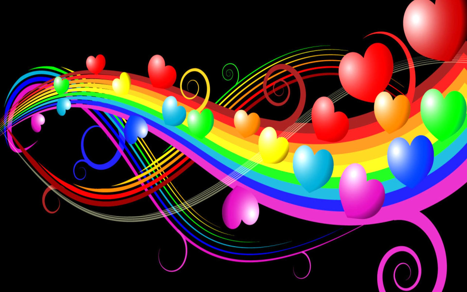 Free Download Hd Wallpaper Themes Best Love Songs Widescreen