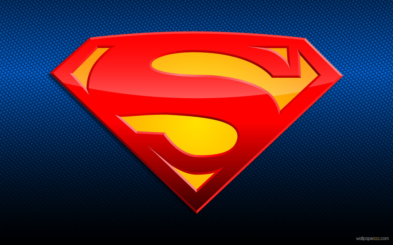 Download Superman Widescreen Wallpaper Wallpaper 1280x800