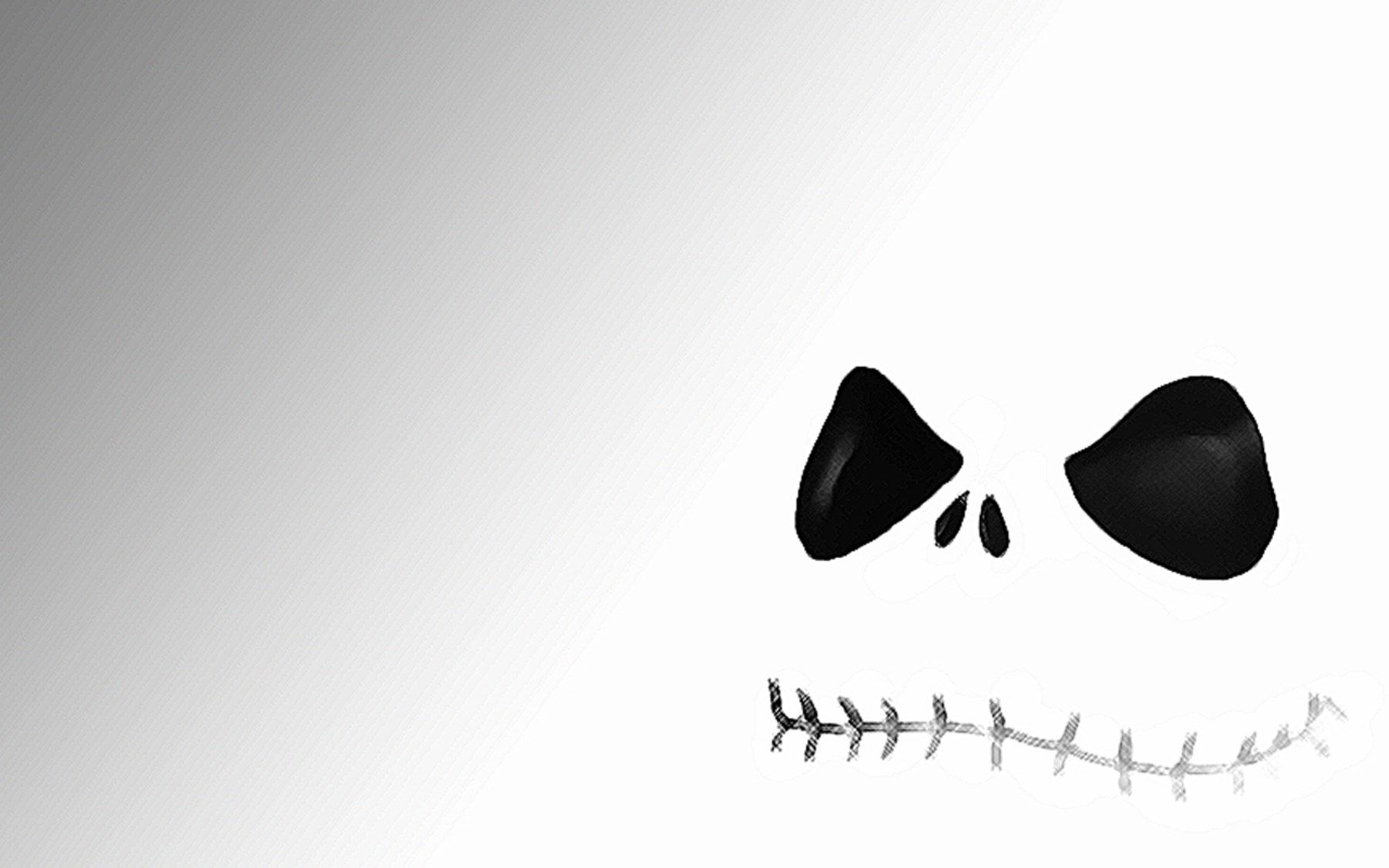the nightmare before christmas for mac 1800x1125 Nightmare 1800x1125