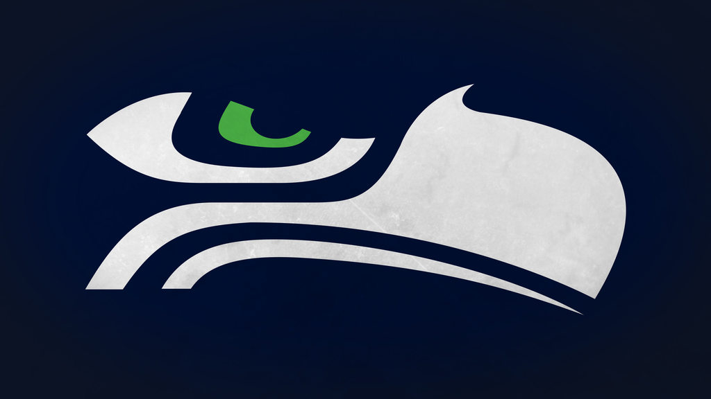 Collection of Seahawks Wallpapers Seahawks 1024x576