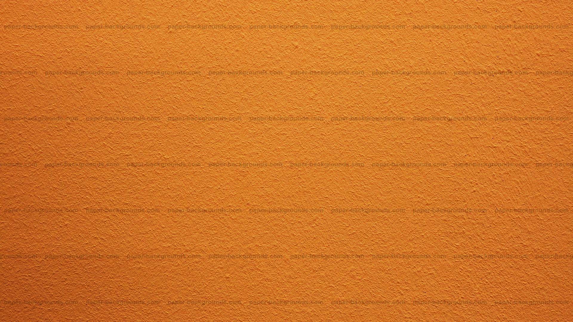 Orange Wall Texture HD 1920 x 1080p 1920x1080