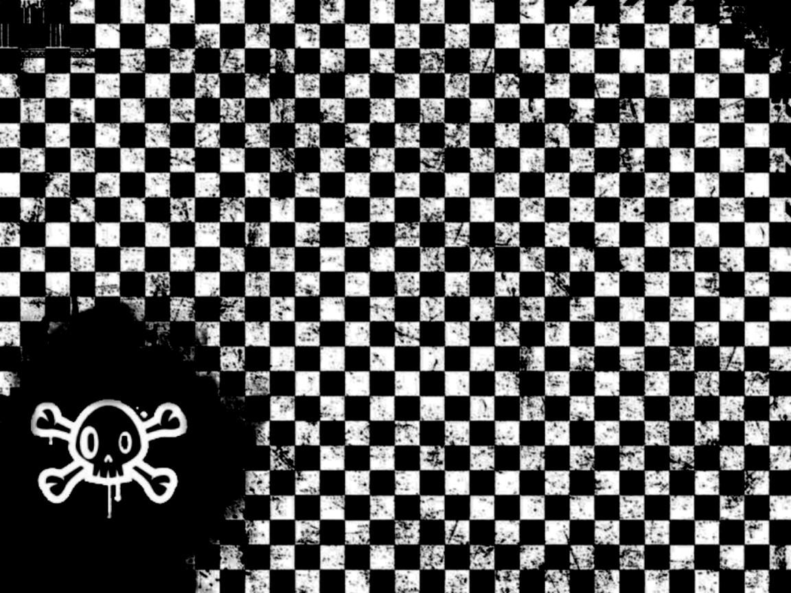 Emo Wallpapers   Abhi Wallpapers 1152x864