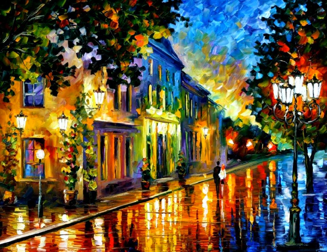 Famous Impressionist Paintings Amazing Wallpapers 1132x872