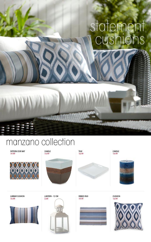 Bouclair Home Outdoor Living Pinterest 736x1179