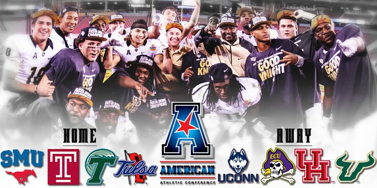 2014 2015 UCF Football Schedule   Home and Away Games Ucf Football 736x368