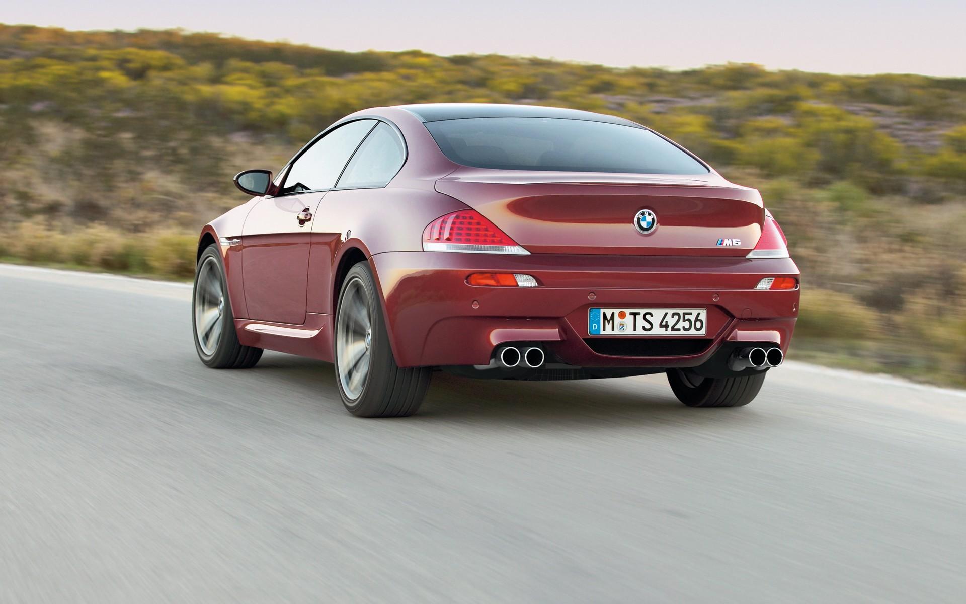 50+ BMW Cars Wallpapers for Desktop on WallpaperSafari