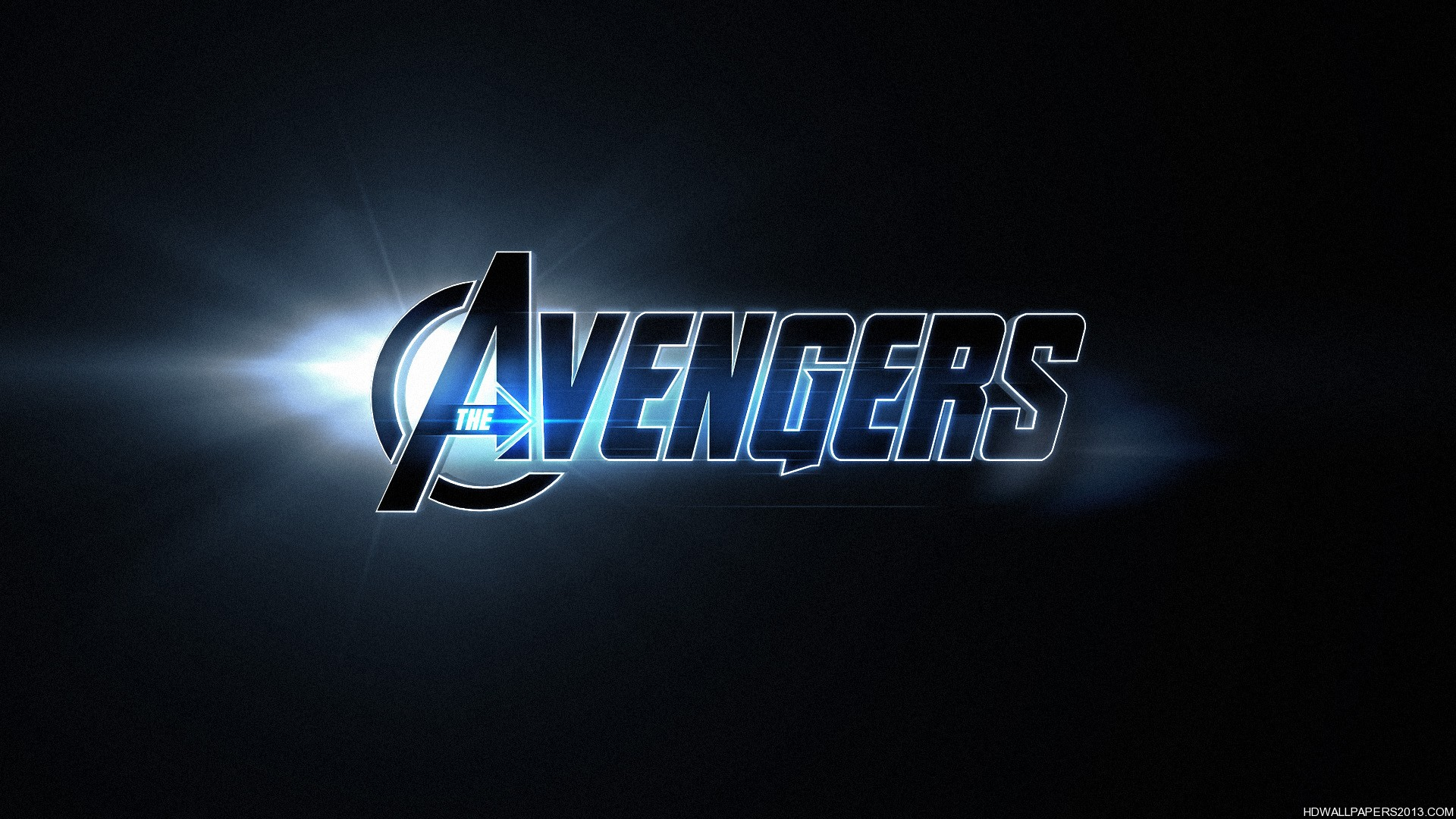 The Avengers Logo Wallpaper High Definition Wallpapers High 1920x1080