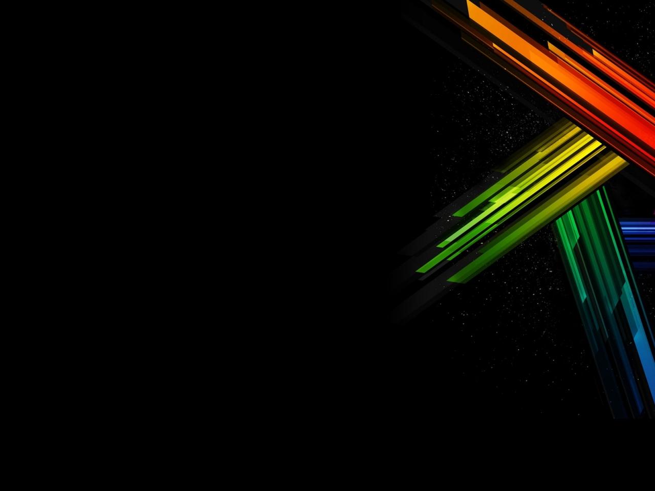 Free Download Live Black Wallpaper Iphone 5 Hd 10895 Hd