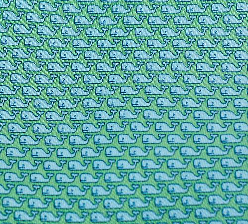 Free Download Vineyard Vines Whale Patterns Prep In Step