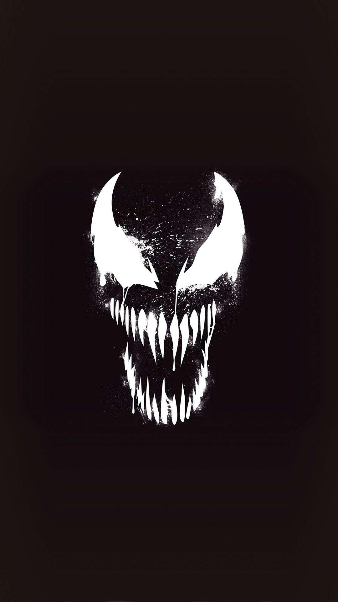 Venom Wallpaper Hd Android 1080x1920