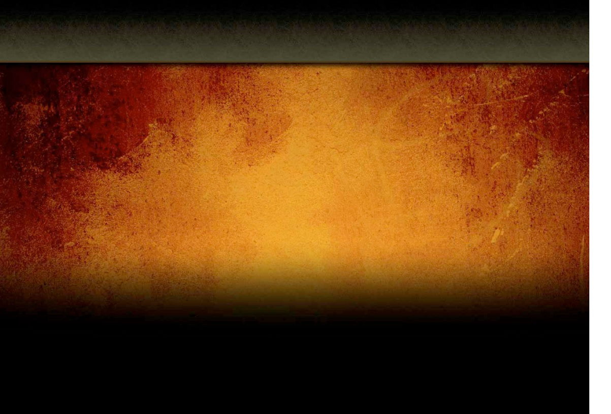 cool church backgrounds | Slide Background Image