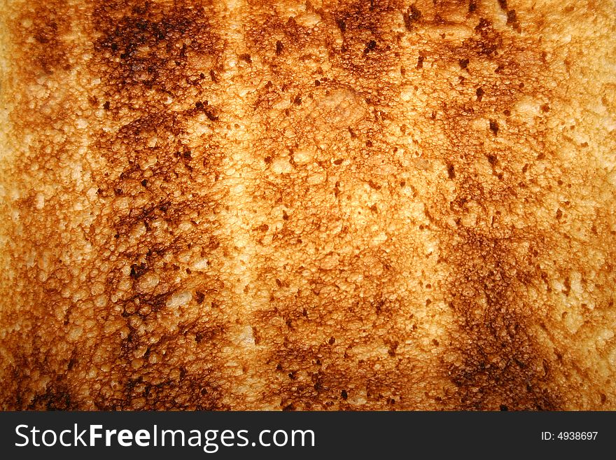 Toast Background   Stock Images Photos   4938697 880x657