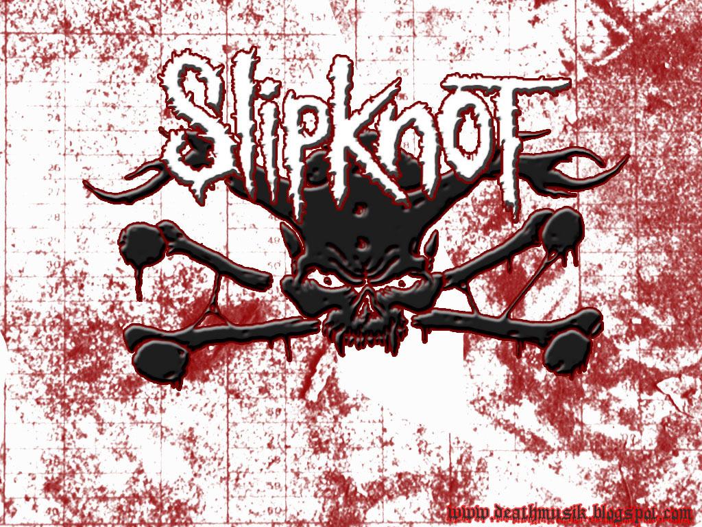 Slipknot slipknot 16004117 1024 768jpg 1024x768