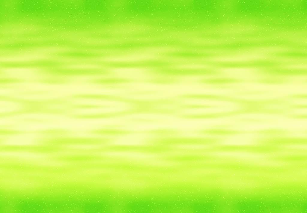 neon yellow background